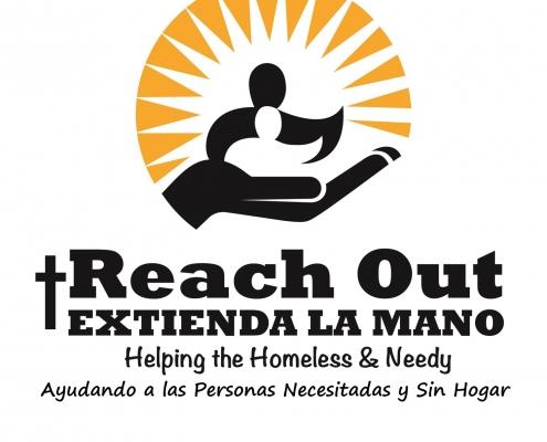 reachout_San Luis_charityday