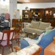pre_owned _furniture, reach_out.,